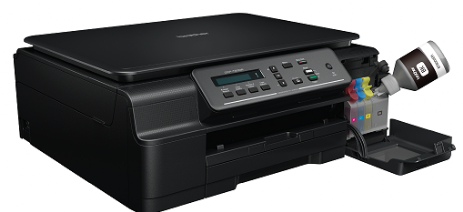 DCP-T510W = R2 499.00