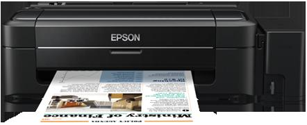 Epson L300 Ink Tank Printer Epson Ink Tank Printers