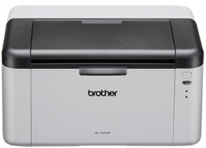 Brother HL 1210W