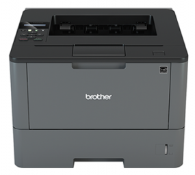 Brother HL L5200DW