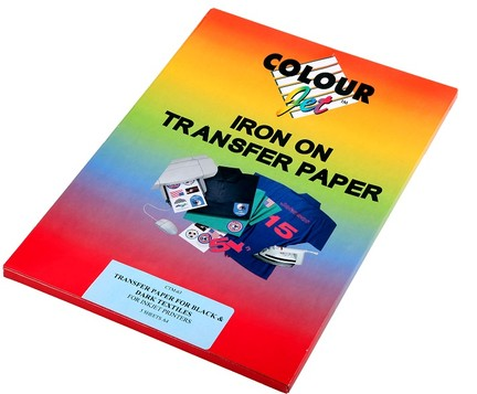 Epson L130 T-Shirt Print - Epson Ink Tank Printers available