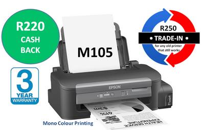 Epson Eco Tank Printers At Discspeed Epson Ink Tank
