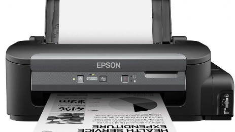 Epson Ink Tank Cash Back Promo 2017 Epson Ink Tank