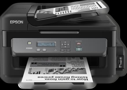 Epson Eco Tank Printers At Discspeed Epson Eco Tank