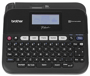 P-Touch D450